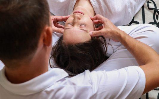 massatge tailandes lleida