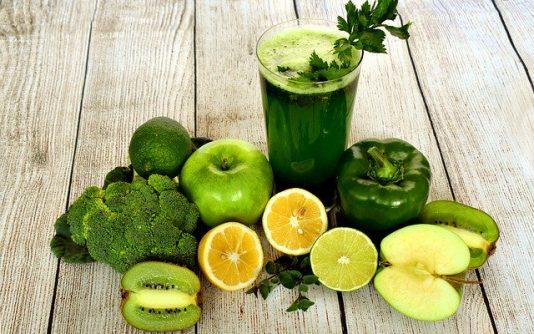 assessorament nutricional lleida
